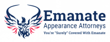 Emanate Appearance